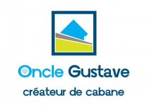 Oncle Gustave