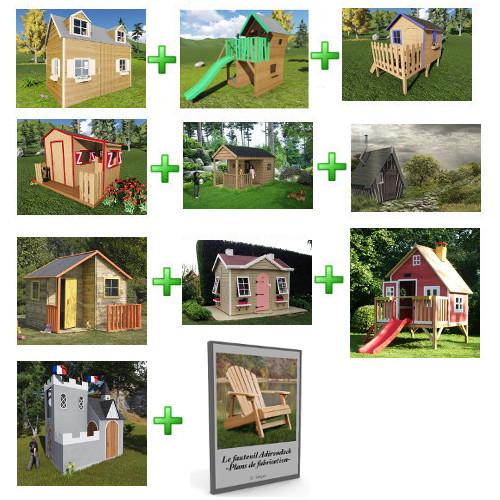 10-cabanes