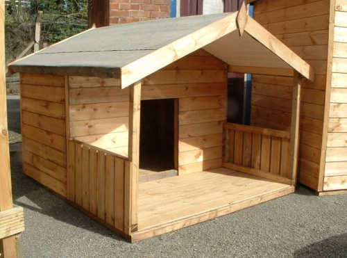 Forum on this topic: How to Build a Dog House for , how-to-build-a-dog-house-for/